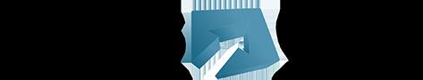 Schule der Gemeinschaft Logo